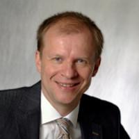 Holger Schnittker