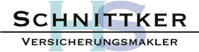 Logo Schnittker Versicherungsmakler