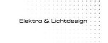 Website Elektro Gündug GmbH