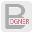 Website Bogner GmbH & Co. KG