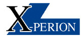 Website X-perien AG