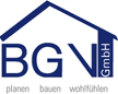 Website BGV GmbH