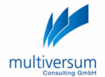 Website Multiversum Consulting GmbH